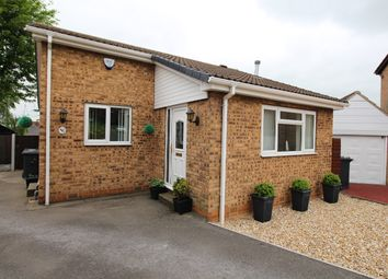 Thumbnail 2 bed bungalow for sale in Sandalwood Rise, Swinton