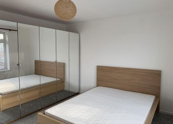 1 bed maisonette to rent in Station Approach, South Ruislip, Ruislip HA4