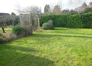 Land for sale in Bridstow, Ross-On-Wye HR9