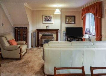 3 bed terraced house for sale in Gibbs Hill Road, Northfield, Birmingham B31
