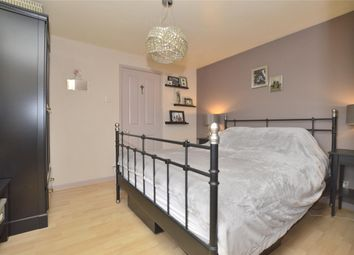 Thumbnail 4 bed terraced house for sale in Farriers Reach, Bishops Cleeve