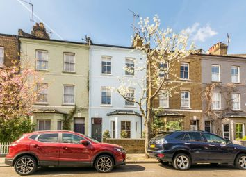 Thumbnail 5 bed property for sale in Sirdar Road, Notting Hill