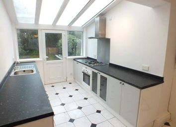 Thumbnail 3 bed property to rent in Grange Road, Fenham, Newcastle Upon Tyne