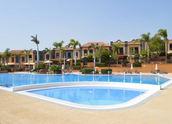Thumbnail 3 bed town house for sale in Costa Adeje, Tenerife, Spain