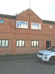Thumbnail 2 bed flat to rent in Alma Street, Northampton