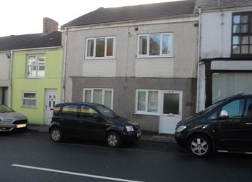 Thumbnail Commercial property for sale in Commercial Street, Ystalyfera, Swansea