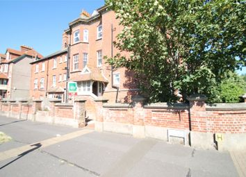 Thumbnail 3 bed flat for sale in Fitzalan Road, Littlehampton, West Sussex