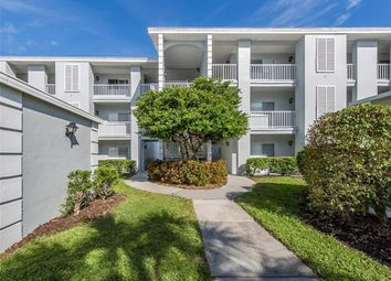 Thumbnail Town house for sale in 404 Cerromar Cir N #315, Venice, Florida, United States Of America