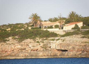 Thumbnail 4 bed villa for sale in Balearic Islands, 07260, Balearic Islands, Spain