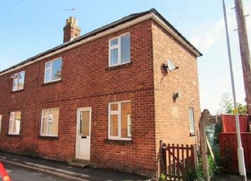 Thumbnail 3 bed semi-detached house to rent in Priory Road, Louth