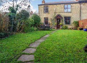4 bed semi-detached house for sale in Harrogate Road, Chapel Allerton, Leeds LS7
