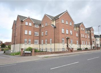 Thumbnail Flat for sale in The Strand, 83-89 London Road, Gloucester