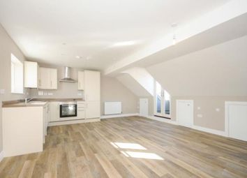 Thumbnail 1 bed flat for sale in Duke Street, Chelmsford