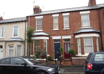 Thumbnail Property to rent in Murray Street, York