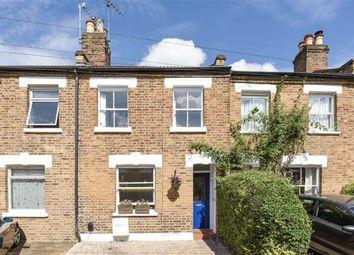 Thumbnail 2 bed terraced house for sale in Watts Lane, Teddington