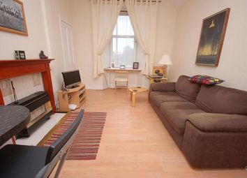 1 bed flat to rent in Hawthornvale, Edinburgh EH6