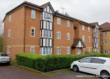 Thumbnail 2 bed flat to rent in Artesian Grove, New Barnet, Barnet