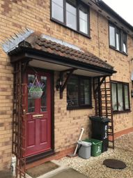 2 bed terraced house for sale in Bennetts Court, Yate, Bristol BS37