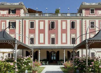 Thumbnail Hotel/guest house for sale in Rieti, Rieti, Lazio