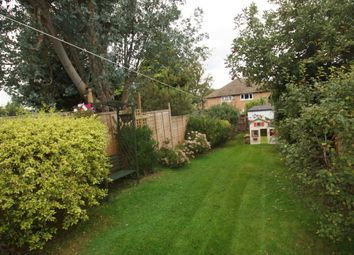Thumbnail 3 bed terraced house for sale in Aviemore Way, Beckenham