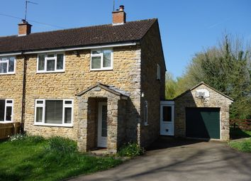 Thumbnail 3 bed property to rent in Maperton, Wincanton