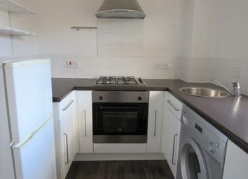 Thumbnail 1 bed flat to rent in Salcey Close, Kingswood, Hull