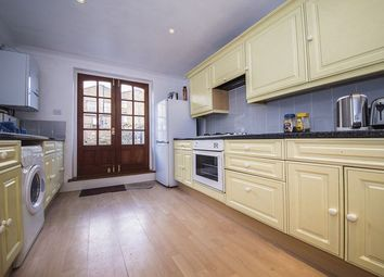 Thumbnail 5 bed terraced house to rent in Holloway Road, London