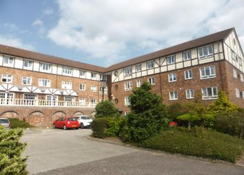 Thumbnail 1 bed property for sale in Heathdale Manor, Bebington.