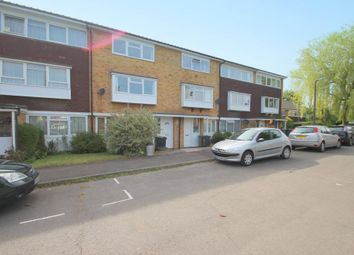 Thumbnail 2 bed property to rent in Ash Close, Merstham, Redhill
