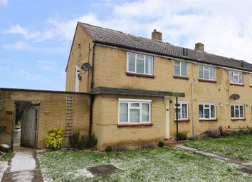2 bed maisonette for sale in Harvey Road, Northolt UB5