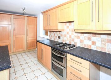 Thumbnail 3 bedroom property to rent in Glebe Road, Peterborough