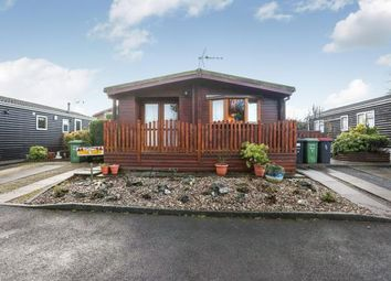 Thumbnail 2 bed bungalow for sale in Lobstick Drive, Atherstone, Warwickshire