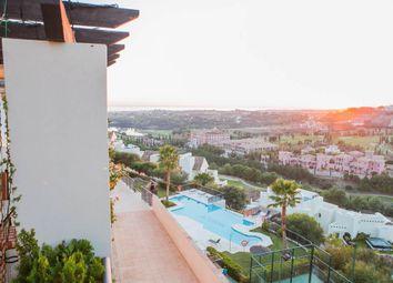 Thumbnail 4 bed apartment for sale in Benahavís, Málaga, Spain