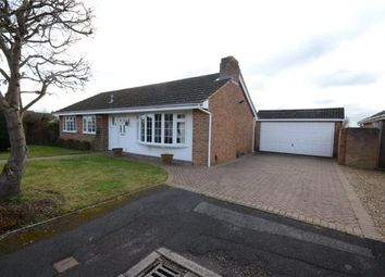 Thumbnail 3 bed detached bungalow for sale in Brompton Drive, Maidenhead, Berkshire