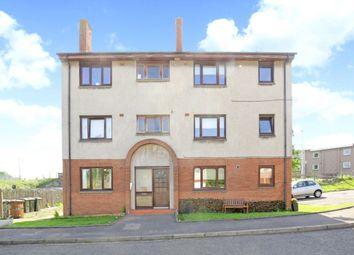 Thumbnail 1 bed flat for sale in 1 Flat 2 Kirklands, Corstorphine, Edinburgh