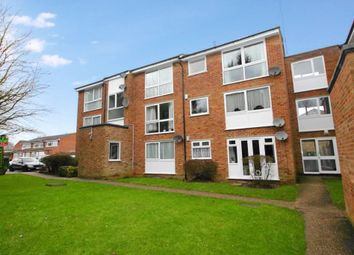 1 bed flat for sale in Epping Green, Woodhall Farm, Hemel Hempstead, Hertfordshire HP2