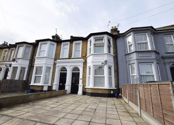 Thumbnail 1 bedroom property to rent in Hastings Road, Southend-On-Sea
