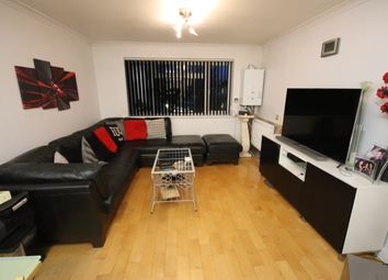 Thumbnail 3 bed maisonette for sale in Watson Close, London