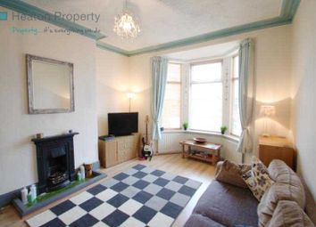 Thumbnail 2 bed flat to rent in Rothbury Terrace, Heaton, Newcastle Upon Tyne, Tyne And Wear