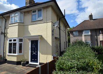 Thumbnail 1 bed maisonette to rent in Downing Road, Dagenham