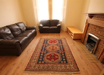 Thumbnail Room to rent in Falmouth Road, Heaton, Newcastle Upon Tyne