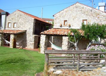 Thumbnail 7 bed property for sale in Penela, Central Portugal, Portugal