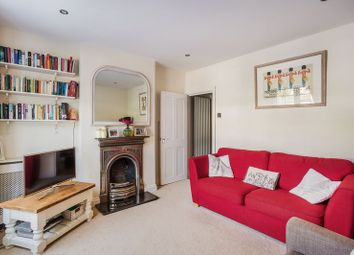 4 bed semi-detached house for sale in Mid Street, South Nutfield, Redhill RH1