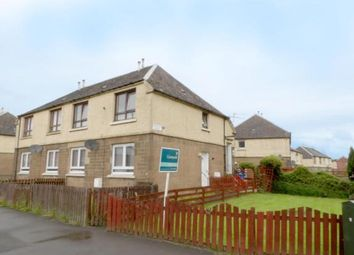 1 bed flat for sale in Cambuslang Road, Rutherglen, Glasgow, South Lanarkshire G73