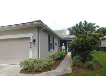Thumbnail 3 bed villa for sale in 895 Chalmers Dr #1, Venice, Florida, 34293, United States Of America
