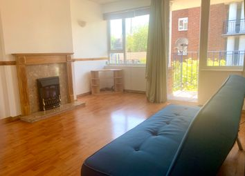 2 bed maisonette to rent in Congreve Street, London SE17