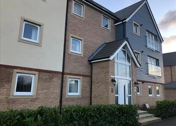2 bed flat to rent in New Quay Road, Lancaster LA1