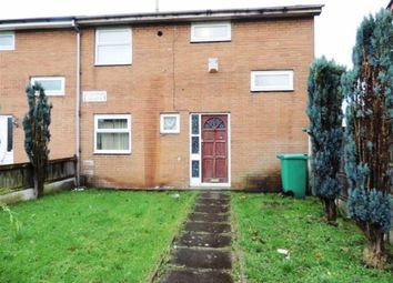 3 bed semi-detached house for sale in Alderman Square, Higher Ardwick, Greater Manchester M12