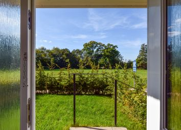 3 bed semi-detached house for sale in Riverside Walk, Crawley RH10