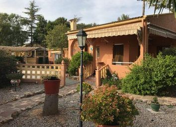 Thumbnail 3 bed villa for sale in Lliria, Valencia, Spain